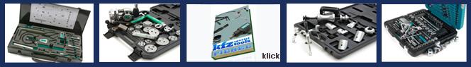 Banner mit KFZSTF