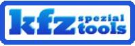Kfz-Spezialtools.de