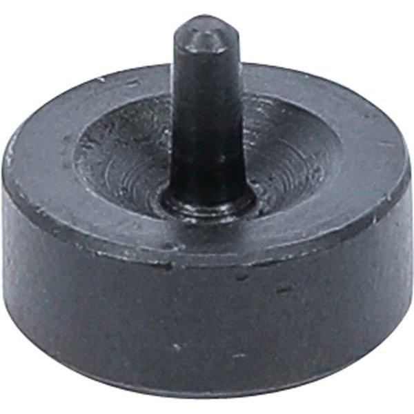 Druckstück für Bördelgerät - 4,75 mm - BGS