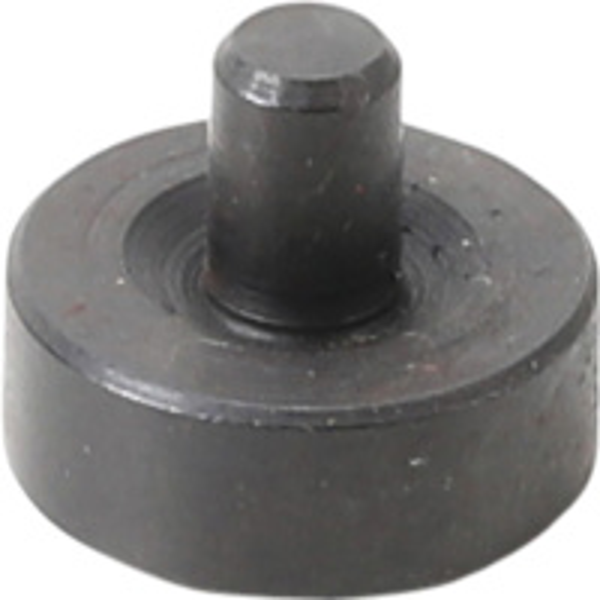 Druckstück für Bördelgerät - 8 mm - BGS