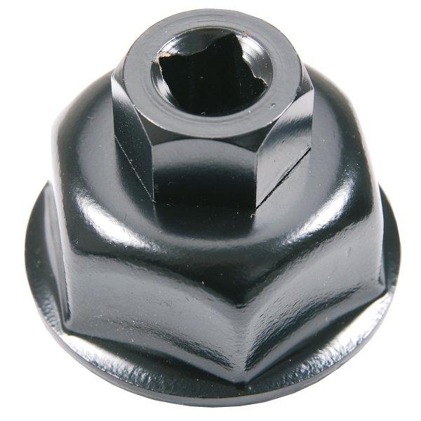 Ölfilterschlüssel - Sechskant - d=36 mm - für Nfz - BGS