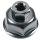 Ölfilterschlüssel Sechskant Ø 36 mm für Nfz - BGS