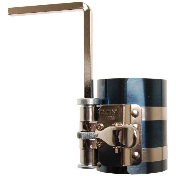Kolbenring-Spannband - 57 - 125 mm - BGS