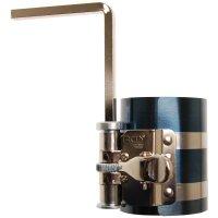 Kolbenring-Spannband 80 - 110 mm - BGS