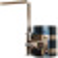 Kolbenring-Spannband 100 - 160 mm - BGS